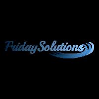 FridaySolutions